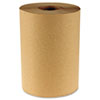 BWK6252:  Boardwalk® Paper Towel Rolls