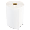 BWK6254:  Boardwalk® White Paper Towel Rolls