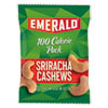 DFD33825:  Emerald® 100 Calorie Pack Nuts