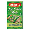 DFD33525:  Emerald® 100 Calorie Pack Nuts