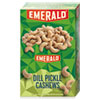 DFD94117:  Emerald® Snack Nuts