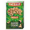 DFD94217:  Emerald® Snack Nuts