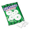 LFS88504:  LifeSavers® Hard Candy
