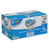 GPC2717714:  Georgia Pacific® Professional Sparkle ps® Premium Perforated Paper Towel Roll