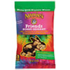 ANI00074:  Annie's Homegrown Bunny Grahams® Friends