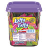 NES48749:  Nestlé® Wonka® Laffy Taffy® Assorted Pack