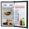 ALERF333B:  Alera® 3.3 Cu. Ft. Refrigerator with Chiller Compartment