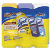 RAC90558:  LYSOL® Brand Disinfecting Wipes