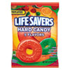 LFS88501:  LifeSavers® Hard Candy