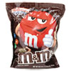 MNM827470:  M & M's® Chocolate Candies