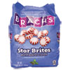 BCH827132:  Brach's® Star Brites® Peppermint Candy