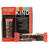 KND17250:  KIND Plus Nutrition Boost Bars