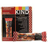 KND17211:  KIND Plus Nutrition Boost Bars