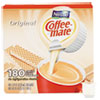 NES753032:  Coffee-mate® Liquid Coffee Creamer
