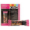 KND17221:  KIND Plus Nutrition Boost Bars