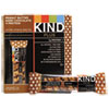 KND17256:  KIND Plus Nutrition Boost Bars