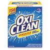 CDC5703700069CT:  OxiClean™ Versatile Stain Remover