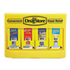 LIL71613:  Lil' Drugstore® Single-Dose Medicine Dispenser