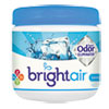 BRI900090EA:  BRIGHT Air® Super Odor™ Eliminator