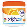 BRI900013EA:  BRIGHT Air® Super Odor™ Eliminator