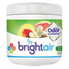 BRI900133:  BRIGHT Air® Super Odor™ Eliminator