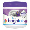 BRI900014:  BRIGHT Air® Super Odor™ Eliminator