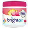 BRI900114EA:  BRIGHT Air® Super Odor™ Eliminator