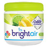 BRI900248EA:  BRIGHT Air® Super Odor™ Eliminator
