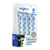 BRI900130:  BRIGHT Air® Scented Ornaments Air Fresheners