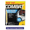 DIA01000:  Combat® Ant Bait Insecticide Strips