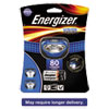 EVEHDA32E:  Energizer® LED Headlight