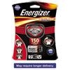 EVEHDB32E:  Energizer® LED Headlight