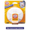 CDC3320001710EA:  Arm & Hammer™ Fridge Fresh™ Baking Soda