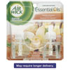 RAC81262:  Air Wick® Scented Oil Refill