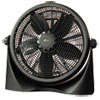 "ALEFAN163:  Alera® 16"" Super-Circulation 3-Speed Tilt Fan"