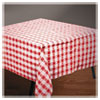 HFM220670:  Hoffmaster® Tissue/Poly Tablecovers