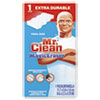 PGC16449:  Mr. Clean® Magic Eraser Extra Durable