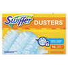 PGC21459BX:  Swiffer® Dusters Refill