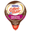 NES44690:  Coffee-mate® Liquid Coffee Creamer