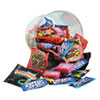 OFX00067:  Office Snax® Candy Assortments
