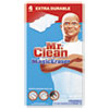 PGC82038:  Mr. Clean® Magic Eraser Extra Durable