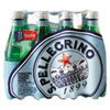 NLE73445:  San Pellegrino® Sparkling Natural Mineral Water