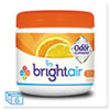 BRI900013CT:  BRIGHT Air® Super Odor™ Eliminator