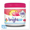 BRI900114CT:  BRIGHT Air® Super Odor™ Eliminator