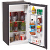 AVARM3316B:  Avanti 3.3 Cu. Ft. Refrigerator with Chiller Compartment
