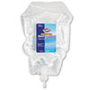 CLO01753CT:  Clorox® Hand Sanitizer Spray Refill