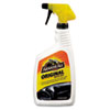 ARM10228CT:  Armor All® Original Protectant
