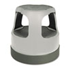 CRA50011PK82:  Cramer® Scooter Stool