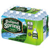 NLE1098091:  Poland Spring® Natural Spring Water