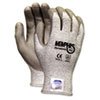 CRW9672XL:  Memphis™ Dyneema® Gloves